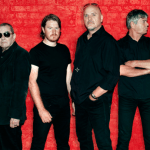 INTERVIEW: J J BURNEL, The Stranglers – February 2018