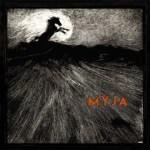 CD REVIEW: MYJA – MYJA