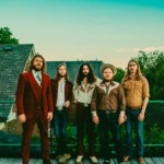 INTERVIEW: RYAN GULLEN of THE SHEEPDOGS – February 2018