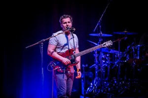 LIVE: DWEEZIL ZAPPA, Perth – 27 Feb 2018