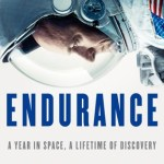 BOOK REVIEW: Endurance by Scott Kelly