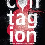 BOOK REVIEW: Contagion by Teri Terry