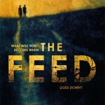 BOOK REVIEW: The Feed by Nick Clark Windo