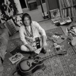 The Brian Jonestown Massacre Australian Tour 2018