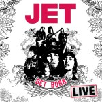 JET – 15th Anniversary National Tour! Plus free show, 1pm AEST today, AC/DC Lane, Melbourne