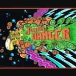 CD REVIEW: JUNIOR DANGER – Junior Danger