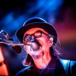 LIVE: Primus, Perth 14 April, 2018