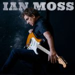 CD REVIEW: IAN MOSS – Ian Moss