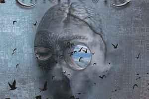 CD REVIEW: INNER CORE – Soultaker