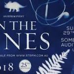IN THE PINES 2018 2ND LINEUP ANNOUNCEMENT ADDS 7 NEW BANDS