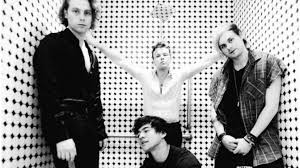 FIVE SECONDS OF SUMMER ANNOUNCE MEET YOU THERE NATIONAL TOUR