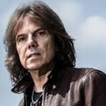 INTERVIEW: JOEY TEMPEST, EUROPE – March 2018