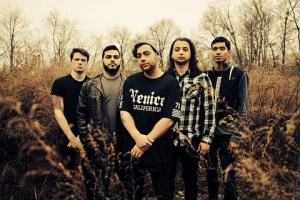 10 Quick Ones with TOMMY GEHRINER of MONUMENT OF A MEMORY – May 2018