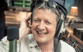 INTERVIEW: GLENN TILBROOK, SQUEEZE – March 2018