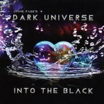MUSIC: JAIME PAGE'S DARK UNIVERSE – Into The Black
