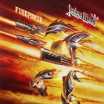 MUSIC: JUDAS PRIEST – Firepower