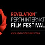 Revelation Film Festival announces 2018 program