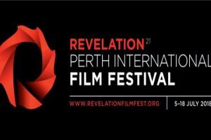 Revelation Film Festival receives new status