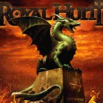 MUSIC: ROYAL HUNT – Cast In Stone