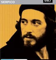 DVD: SERPICO