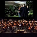 LIVE: WASO PLAYS HARRY POTTER & THE PRISONER OF AZKABAN