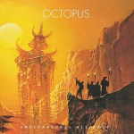 MUSIC REVIEW: OCTOPUS – Supernatural Alliance