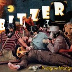 MUSIC: BITZER – Pedigree Mongrel