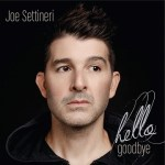 10 Quick Ones with JOE SETTINERI – June 2018