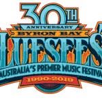 THE BLUESFEST 2019 FIRST ARTIST ANNOUNCEMENT