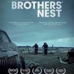 MOVIE: BROTHERS' NEST
