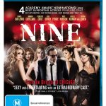 MOVIE: NINE
