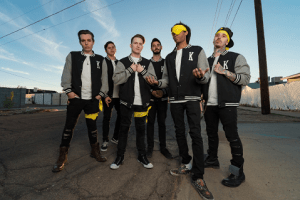 10 Quick Ones with ADAM RAMEY of DROPOUT KINGS – July 2018