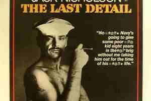 MOVIE: THE LAST DETAIL (as part of Revelation Film Festival 2018)