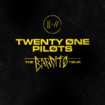 TWENTY ØNE PILØTS ARE HEADED DOWN UNDER ON THEIR BANDITO TOUR