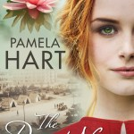 BOOK REVIEW: The Desert Nurse by Pamela Hart