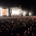Download 2019 Dates and Venues Announced