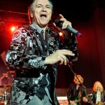 INTERVIEW: LAWRENCE GOWAN of STYX – August 2018