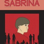 BOOK: SABRINA by Nick Drnaso
