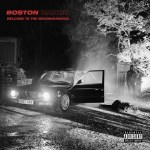 MUSIC REVIEW: BOSTON MANOR – Welcome To The Neighbourhood
