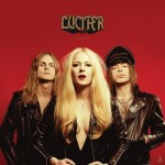 MUSIC REVIEW: LUCIFER – Lucifer II