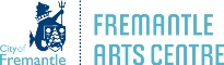 Sunday Music returns to Fremantle Art Festival in 2018-19 with a great line up of local and touring acts.