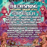 Good Things Festival Line Up is Here!