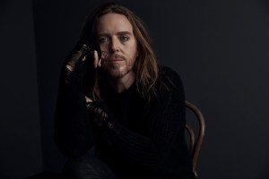 TIM MINCHIN IS BACK FOR A NATIONAL TOUR