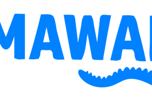 WAMAwards Nominees & Evening Revealed – Public Voting Now Open and Kiss My Camera Finalists Uncovered!