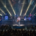 LIVE: JAKE OWEN – October 18, 2018