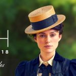 MINI BRITISH FILM FESTIVAL ANNOUNCES FULL PROGRAM FOR PERTH