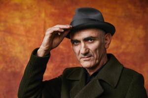 PAUL KELLY RELEASES VIDEO FOR 'A BASTARD LIKE ME' FROM FORTHCOMING NEW ALBUM 'NATURE'