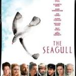 MOVIE REVIEW: THE SEAGULL