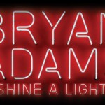 BRYAN ADAMS TO TOUR AUSTRALIA IN MARCH 2019
