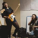 WAM Opens Applications for Inaugural Girls Rock! WA Camp